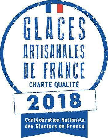 « Glaces Artisanales de France 2018 » : O'Kiosk les meilleures glaces des Sables d'Olonne